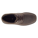 World Vue Lace - Men's Fashion Shoes   - 2