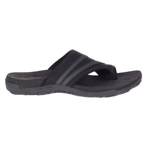 Terran Ari Wrap - Women's Sandals