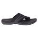 Terran Ari Wrap - Women's Sandals  - 0