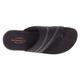Terran Ari Wrap - Women's Sandals  - 2