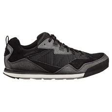 Burnt Rock Tura Vent - Men's Fashion Shoes