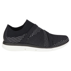 Zoe Sojourn Knit - Women's Fashion Shoes