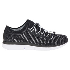 Zoe Sojourn Lace Knit - Women's Fashion Shoes