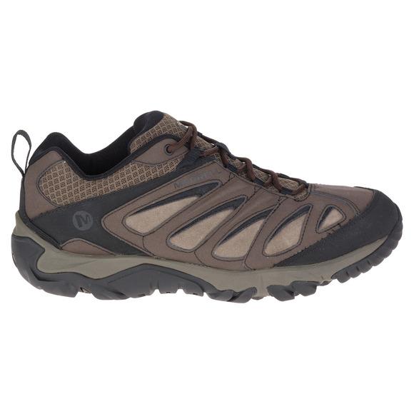 Outpulse LTR - Men's Outdoor Shoes
