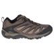 Outpulse LTR - Men's Outdoor Shoes - 0