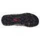 Outpulse LTR - Men's Outdoor Shoes - 1