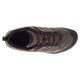 Outpulse LTR - Men's Outdoor Shoes - 2