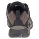 Outpulse LTR - Men's Outdoor Shoes - 3