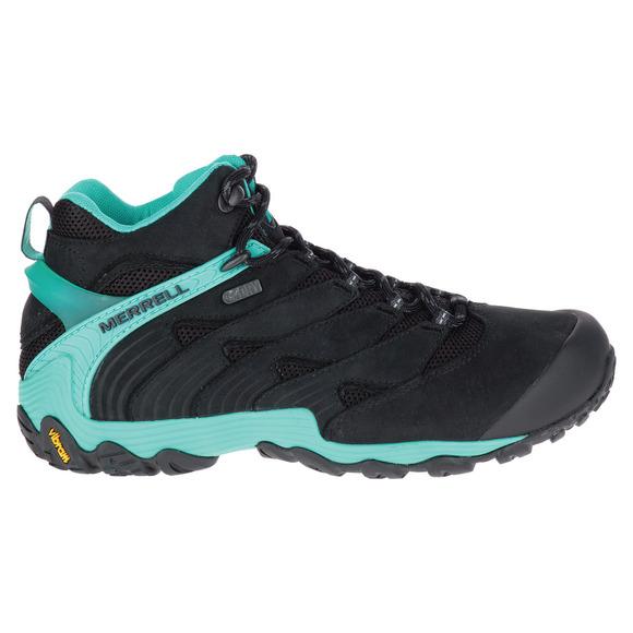 Chameleon 7 Mid WTPF - Women's Hiking Boots