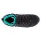Chameleon 7 Mid WTPF - Women's Hiking Boots - 2
