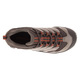 Chameleon 7 Limit - Women's Outdoor Shoes    - 2