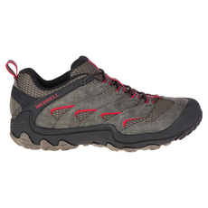 Chameleon 7 Limit - Men's Outdoor Shoes