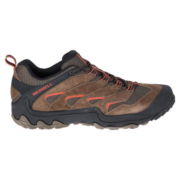 Chameleon 7 Limit - Chaussures de plein air pour homme