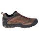 Chameleon 7 Limit - Chaussures de plein air pour homme   - 0