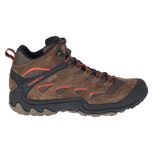 Chameleon 7 Limit Mid WTPF - Men's Hiking Boots