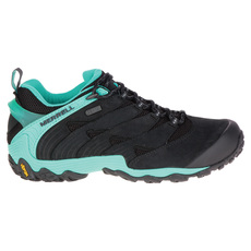 Chameleon 7 WTPF - Women's Outdoor Shoes