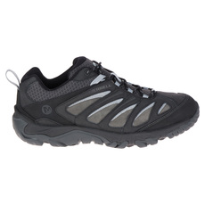 Outpulse - Men's Outdoor Shoes