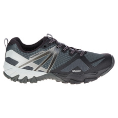 MQM Flex - Men's Outdoor Shoes