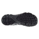 MQM Flex - Men's Outdoor Shoes    - 1