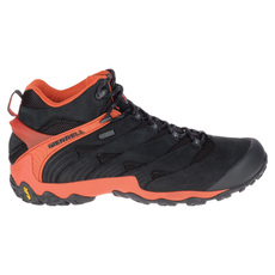 Chameleon 7 Mid WTPF - Men's Hiking Boots