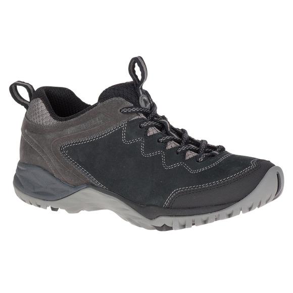 Siren Traveller Q2 (Wide) - Women's Outdoor Shoes