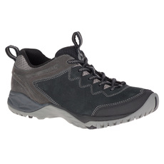 Siren Traveller Q2 - Women's Outdoor Shoes
