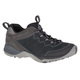 Siren Traveller Q2 (Wide) - Women's Outdoor Shoes  - 0
