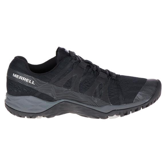 Women S Outdoor Pickleball Shoes