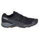 Siren Hex Q2 - Women's Outdoor Shoes   - 0