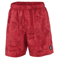 Fossil - Men's Board Shorts