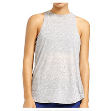Calima - Women's Tank Top