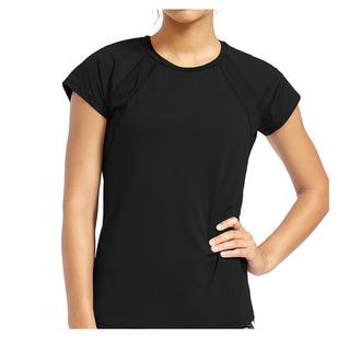 Mistral - T-shirt pour femme