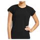 Mistral - Women's T-Shirt  - 0