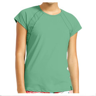 Mistral - Women's T-Shirt