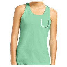 Meltemi - Women's Tank Top