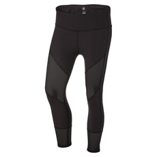 Flow - Women's Capri Pants