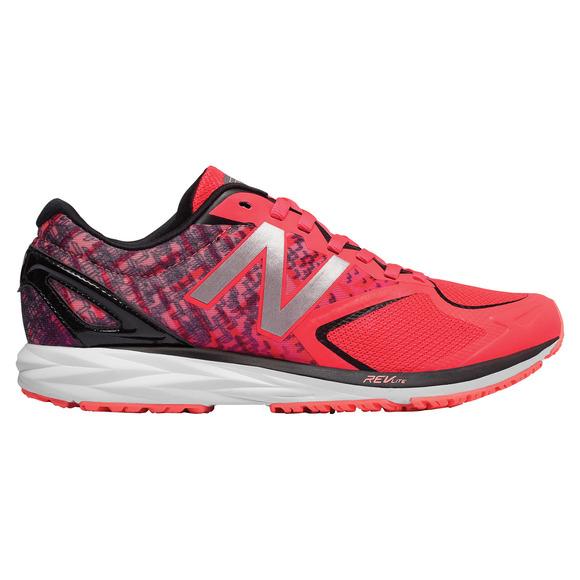 chaussures de course à pied new balance
