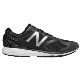 MSTROLC2 - Men's Running Shoes