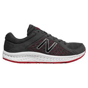 M420LM4 - Chaussures de course à pied pour homme