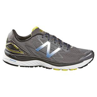 MSOLVLG1 - Chaussures de course à pied pour homme