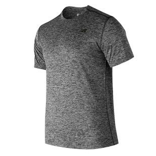 Core - Men's Training T-Shirt