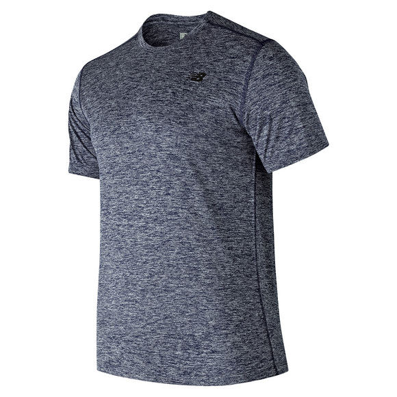 Core - Men's Training T-Shirt