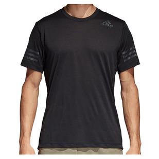 FreeLift Climacool - T-shirt d'entraînement pour homme