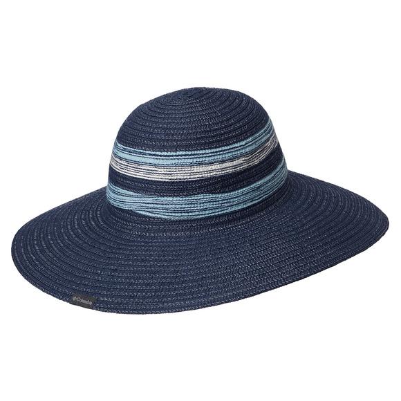 Summer Standard - Chapeau pour femme