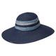 Summer Standard - Chapeau pour femme  - 0