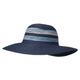 Summer Standard - Chapeau pour femme  - 1