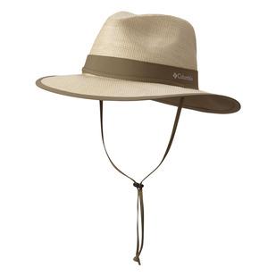 Forest Finder - Men's Hat