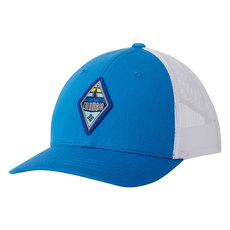 1769681 - Junior Adjustable Cap