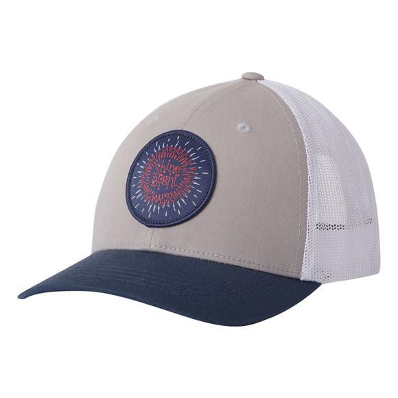 1769681 - Junior Adjustable Cap