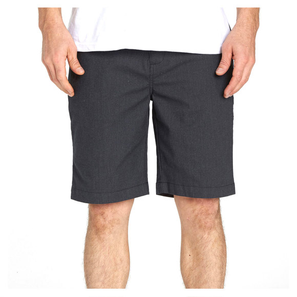 Carter Stretch - Men's Walk Shorts
